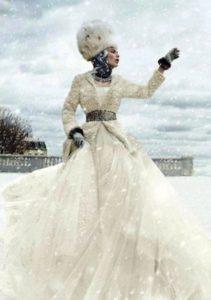 Зимние образы и Аксессуары . Что бы невеста не замёрзла шубки под заказ и любого меха .